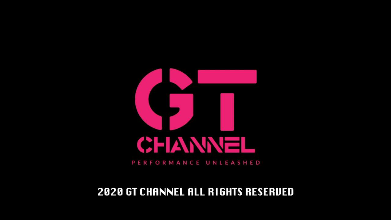 The GTChannel YouTube channel is the home for everything drifting, JDM, and motorsports