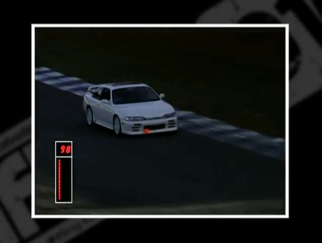 "Watch ""Touge Showdown!! Brand New NSX vs. Drift King's NSX-R"" on GTChannel.com"
