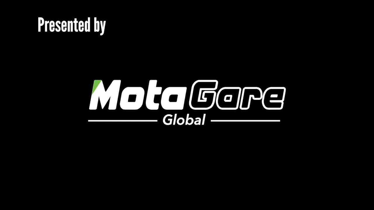 MotoGare Global | Official Website
