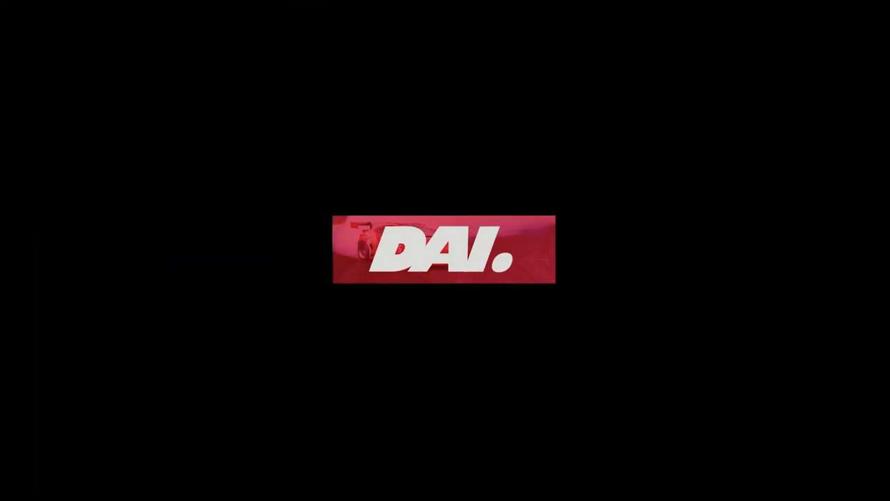 Subscribe to Dai Yoshihara's official YouTube channel