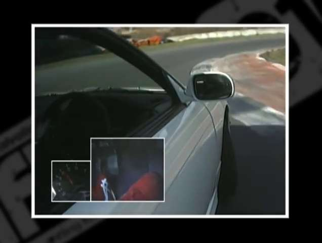 "Watch ""The Cars Keiichi Tsuchiya Ran Through in his Youth"" on GTChannel.com"