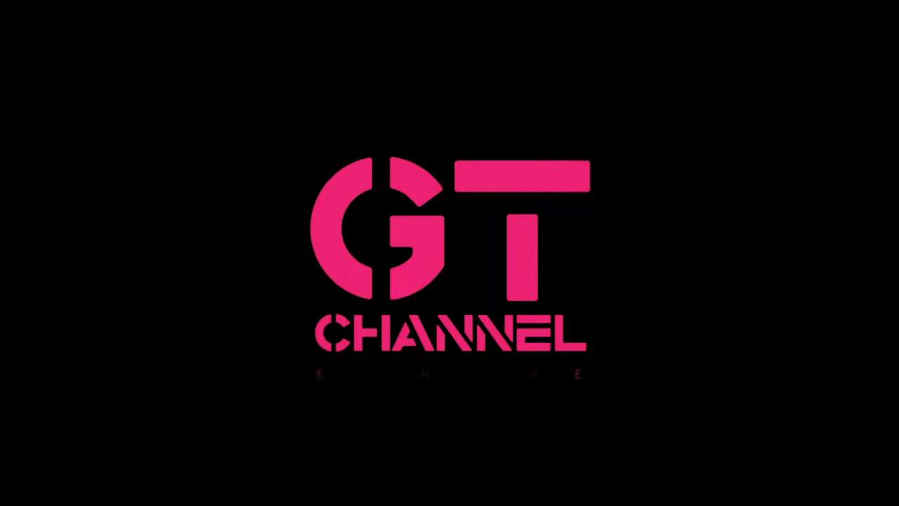 Watch more 'Finally Legal' on GTChannel.com