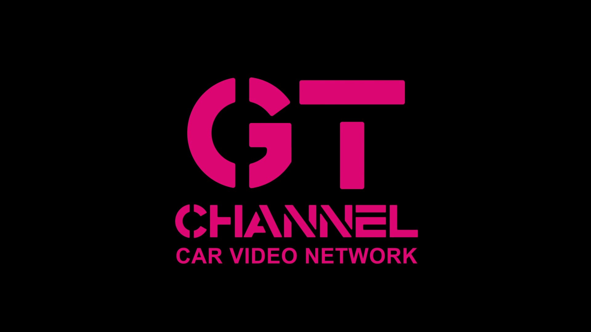 GTChannel Team Shop